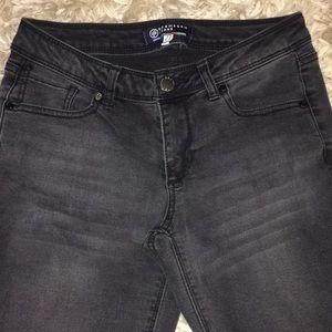 Boom Boom Jeans Jeans - Boom Boom Jeans